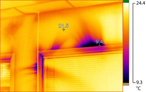 termografi2.jpg